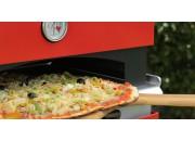 Four à Pizza pour Plancha Verycook