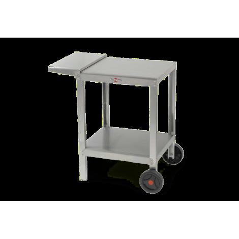 Chariot Inox Compact