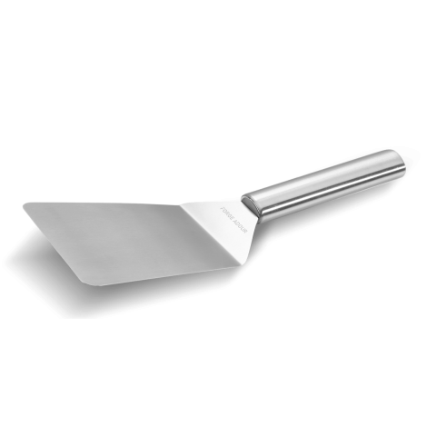 Spatule inox Forge Adour