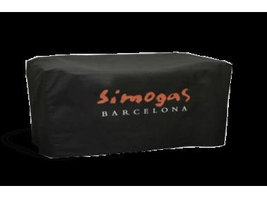 Housse Simogas 60