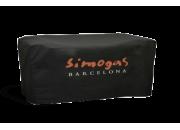 Housse Simogas 70