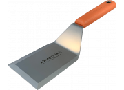 spatule simogas coudée