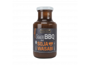 Sauce BBQ Soja Wasabi